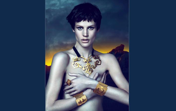 Bijoux-Versace-F_W-2012-1