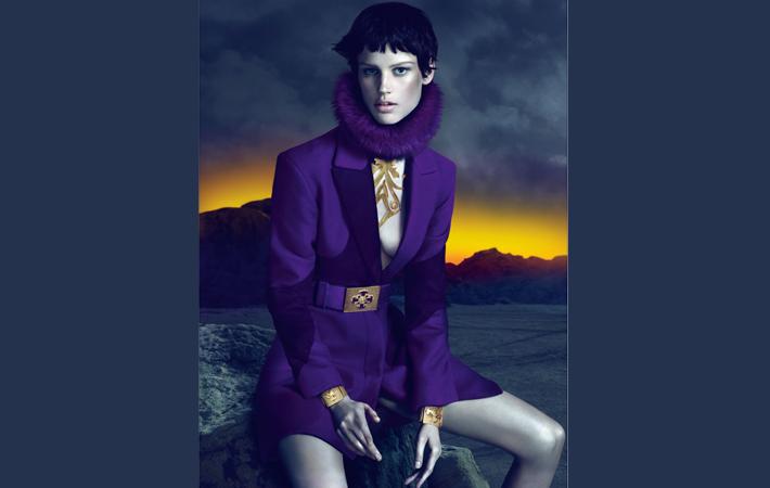Bijoux-Versace-F_W-2012-2