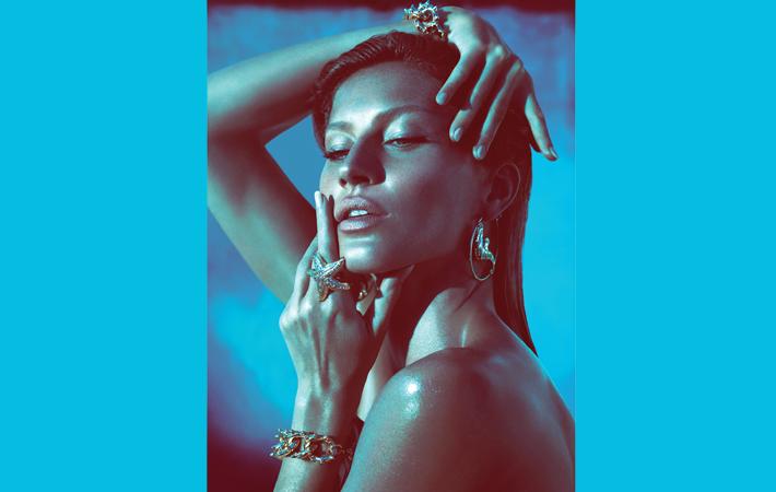 Bijoux-Versace-S_S-2013