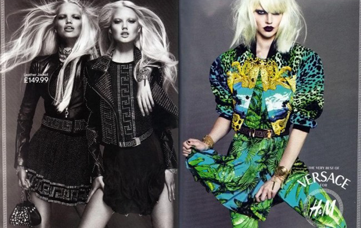 Bijoux-Versace-for-H&M2