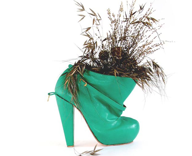 vert_plantes