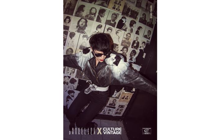 AD_culture_vintage5